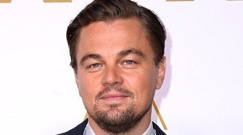 Leonardo DiCaprio decide invertir en una empresa de diamantes ubicada en Trujillo