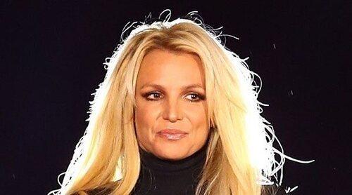 James Spears, padre de Britney Spears, presenta una petición formal para terminar con la tutela de su hija