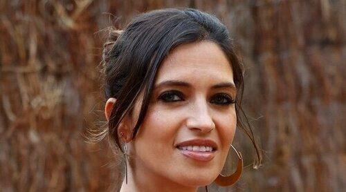 Sara Carbonero debuta como actriz en un videoclip