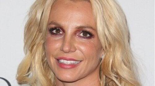 Britney Spears cierra su cuenta de Instagram tras anunciar su compromiso