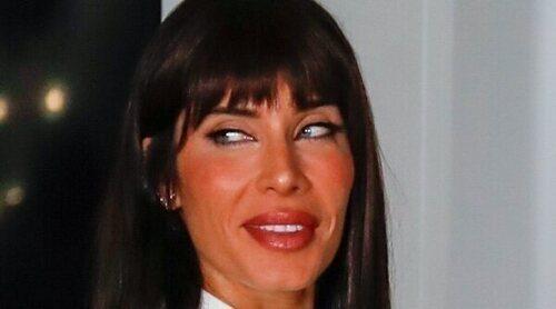 Pilar Rubio deja claro que se planta con cuatro hijos: 'No quiero más'