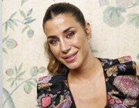 """Elena Tablada aclara en qué punto está su relación con David Bisbal: """"Me llevo muy bien ahora, gracias a Dios"""""""