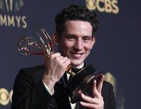 Lista de ganadores de los Premios Emmy 2021: 'The Crown', la gran vencedora
