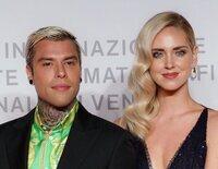 'The Ferrragnez': Chiara Ferragni y Fedez anuncian el estreno de su programa de televisión al estilo Kardashian
