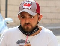 David Flores pide un año de prisión para Rocío Carrasco por impago de la pensión