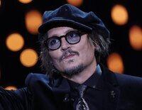 La reivindicación de Johnny Depp al recibir el Premio Donostia en el Festival de Cine de San Sebastián 2021