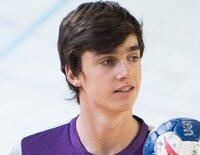 Pablo Urdangarin debuta con éxito en el Barça B de balonmano
