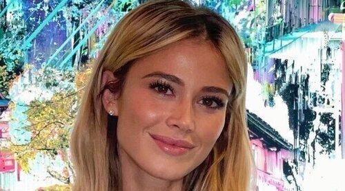 Diletta Leotta habla por primera vez de su ruptura con Can Yaman: 'Creo que sigo enamorada'