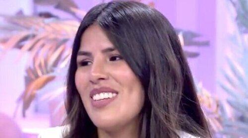 Isa Pantoja, dolida porque su madre Isabel Pantoja no le coge el teléfono pero a su prima Anabel Pantoja sí