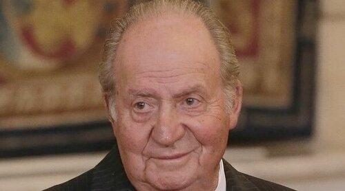 El Rey Juan Carlos desde Abu Dabi: relación rota con Felipe VI, pullitas por su exilio y el país donde no le dejaron quedarse
