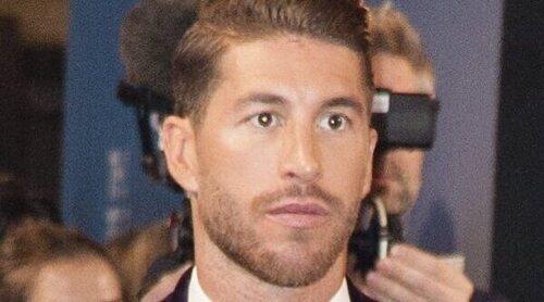 Sergio Ramos, más allá del fútbol: así crece su beneficioso negocio de hípica