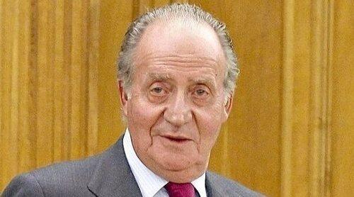 La Fiscalía cerrará las investigaciones abiertas al Rey Juan Carlos: sin querella y posible regreso a España