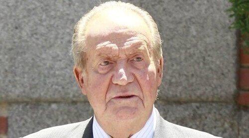 Las revelaciones del Rey Juan Carlos: sus preocupaciones, su opinión de la Reina Letizia y misas online