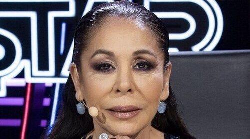 Isabel Pantoja se niega a un acuerdo con Loli, la anciana a la que debe 76.000 euros
