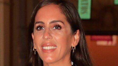 Anabel Pantoja denuncia a un médico de urgencias por el trato que le dio