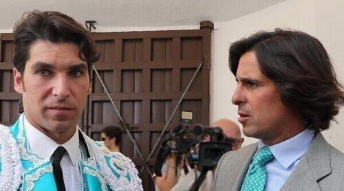 Más paz para Isabel Pantoja: Francisco y Cayetano Rivera ponen fin a su guerra judicial por la herencia de Paquirri