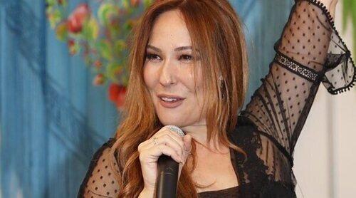 Rosario Mohedano ataca inesperadamente a Rocío Carrasco en redes sociales