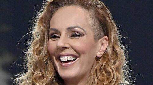 Rocío Carrasco no tendrá que entregar los documentos personales de Rocío Jurado como solicitó Gloria Camila
