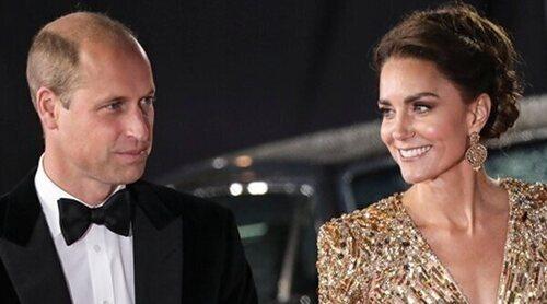 Los requisitos del Príncipe Guillermo y Kate Middleton para ser su nuevo asistente personal