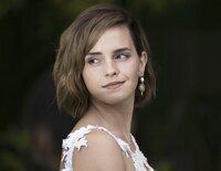 El regreso de Emma Watson a una alfombra roja tras casi dos años desaparecida y una retirada temporal