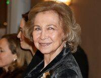La Reina Sofía no asiste a los Premios Princesa de Asturias 2021: ausente por primera vez desde la creación de los galardones
