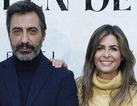 Nuria Roca y Juan del Val, una pareja de anuncio: críticas, halagos, 'Que hablen de ti' y la anécdota de las 50.000 pesetas