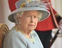 La dolorosa renuncia que ha tenido que hacer la Reina Isabel por motivos de salud