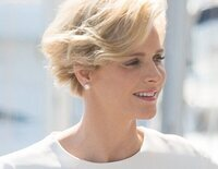 Alberto de Mónaco revela cuál será el primer acto de Charlene de Mónaco tras su esperada vuelta a Mónaco