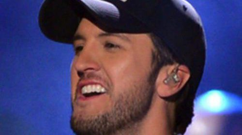 Jake Owen, Lady Antebellum y Carrie Underwood triunfan en los American Country Awards 2012