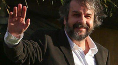 'El Hobbit: Un viaje inesperado' es el gran estreno de la semana en los cines de toda España