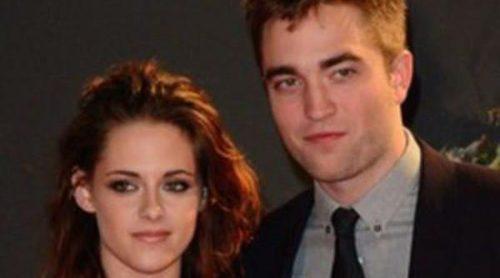 Los escándalos más sonados de 2012: rupturas, peleas y denuncias de las celebrities