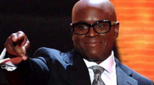 L.A. Reid no estará en la próxima temporada de 'The X Factor' y recomienda a Jon Bon Jovi como su sustituto