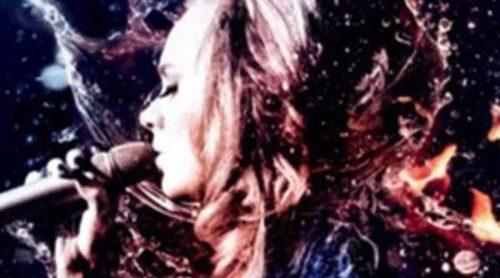 Adele, Pablo Alborán, Michel Teló y Gotye, los reyes en las listas de Itunes en 2012