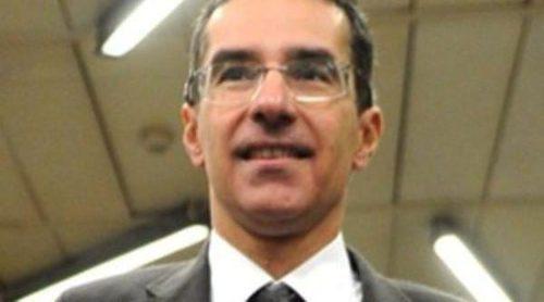 El juez acepta las pruebas de ADN que demuestran que Carlos Iglesias es hijo de Ernesto Koplowitz Sternberg