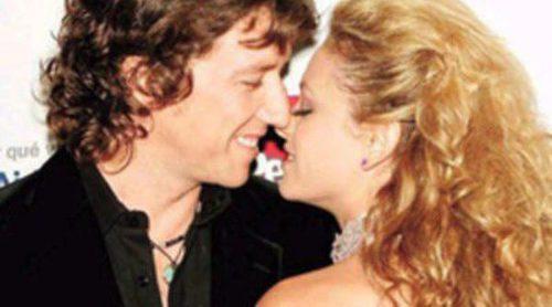 Tom Cruise, Heidi Klum, Johnny Depp, Luján Argüelles, Belén Esteban...: los protagonistas de las rupturas de 2012