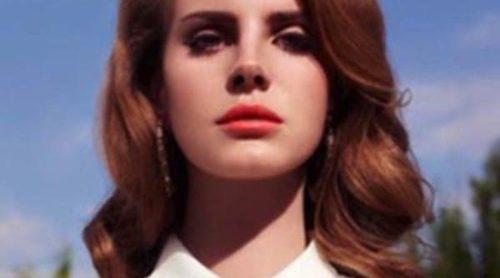 Lana del Rey, Gotye, Loreen o Carly Rae Jepsen: las revelaciones musicales de 2012
