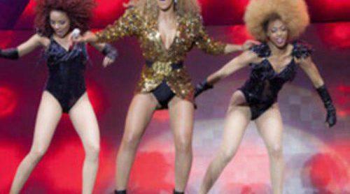 Beyoncé, Lady Gaga, U2, Bon Jovi o Belinda, algunos de los discos que nos esperan en 2013