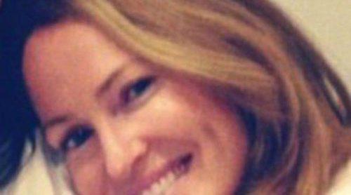 Rosie O'Donnell y su mujer Michelle Rounds, presumen de su hija Dakota en las redes sociales