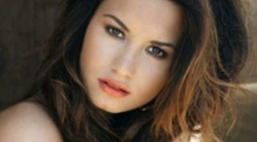 Demi Lovato podría colaborar con el qrupo The Saturdays en su nuevo disco de estudio