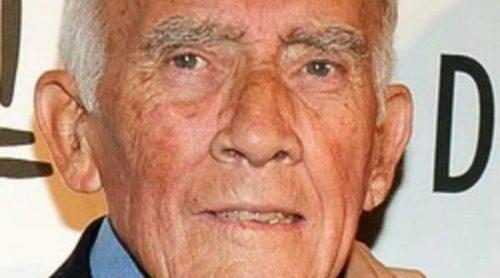 Muere Fernando Guillén a los 80 años de edad en Madrid