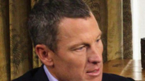 Lance Armstrong considera que para ganar siete Tours es necesario doparse