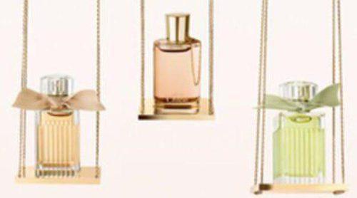 'My Little Chloés', perfumes en miniatura para regalar en San Valentín 2013