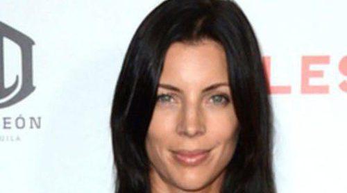 Liberty Ross pide el divorcio de Rupert Sanders tras su infidelidad con Kristen Stewart