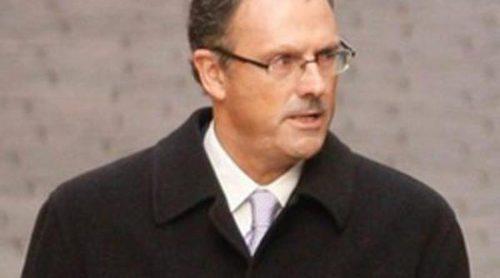 Mario Pascual Vives confiesa la preocupación de los Duques de Palma y reitera que la Infanta Cristina no tiene que ser imputada