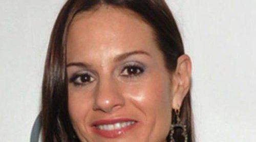 La juez de 'American Idol' Kara DioGuardi ha sido madre de un niño llamado Greyson James