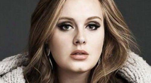 Adele regala una casa de 700.000 euros a su madre para agradecerle su apoyo incondicional