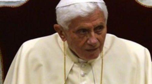 El Papa Benedicto XVI renuncia al Pontificado y dejará de ser el Santo Padre el 28 de febrero