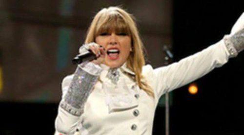 Justin Timberlake, Taylor Swift, Elton John y Alicia Keys protagonizan las actuaciones de los Grammy 2013