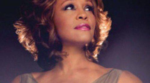Primer aniversario de la muerte de Whitney Houston: uno de los mayores legados de la historia musical