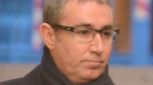 ¿La Infanta Cristina imputada? Diego Torres asegura que participaba en la toma de decisiones
